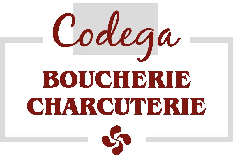 Codega - boucherie-charcuterie - Bayonne
