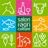 salon-international-agriculture-paris
